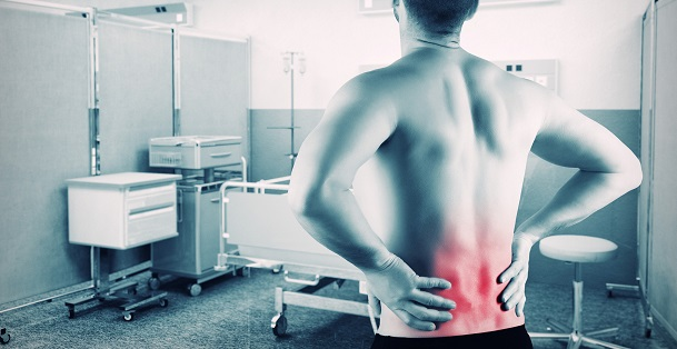 back-pain-neural-prolotherapy