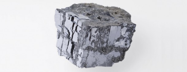 Chelation & Lead Toxicity
