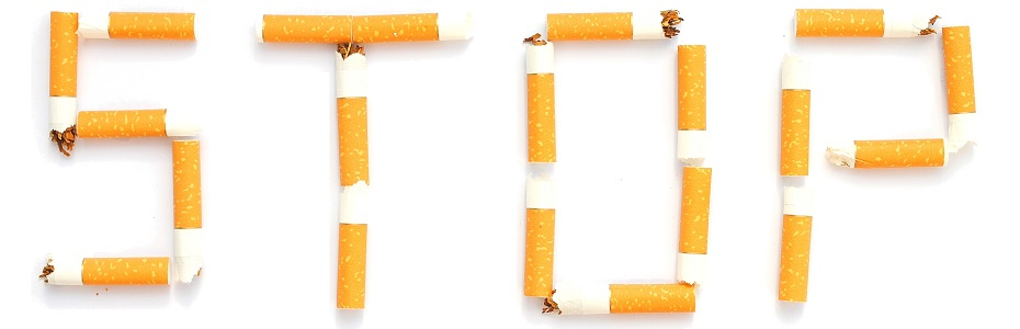 Quit smoking with acupuncture in Halifax