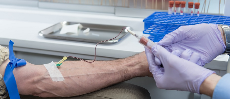 Negative Effects of Platelet Rich Plasma Therapy