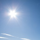 3 Little-Known Vitamin D Facts